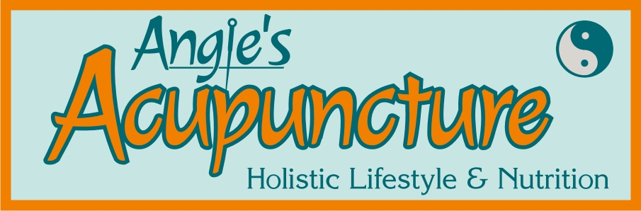 Angies Acupuncture